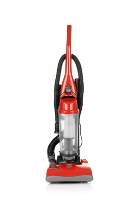 Simplicity Symmetry Premium furthermore 262102602199 together with Beam Beam Classic 225a Power Unit as well 1924 furthermore Dyson. on simplicity upright vacuum