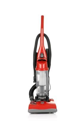 Shark Vacuum Models >> Simplicity Vacuum Cleaners